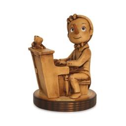 Pinocchio Pianoforte