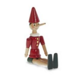 Pinocchio 24cm