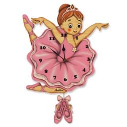 Orologio Grande Ballerina...