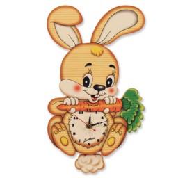 Orologio Medio Coniglio...