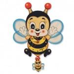 Standard Bee Watch...