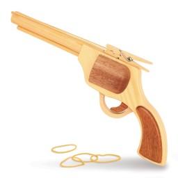 Pistola Super ad Elastici