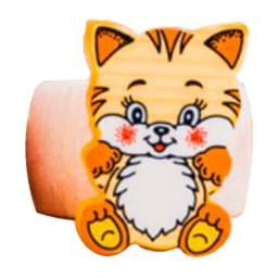 TG Cat Napkin Holder
