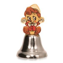 Campanella Pinocchio