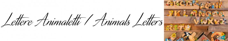Animaletti