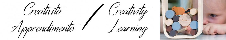 Piccoli Sogni - Creatività ed Apprendimento