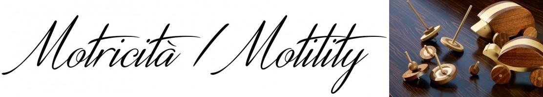 Motricità