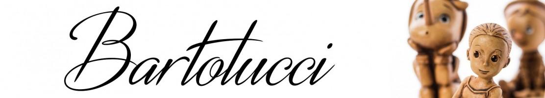 Piccoli Sogni - Bartolucci: artigianato fatto con passione