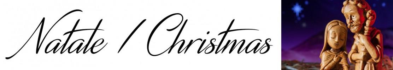 Piccoli Sogni - Natale: per decorare con classe ed allegria