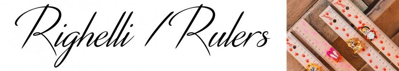 Righelli